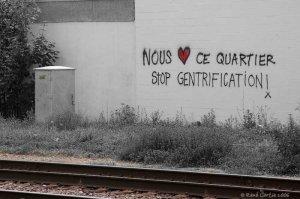 stop-gentrification-lortie-2006