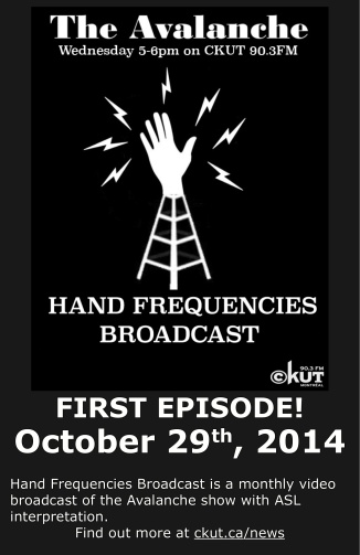 HandFrequenciesAdOct29
